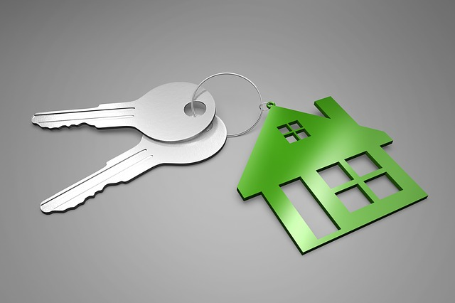 klíče od domu.jpg